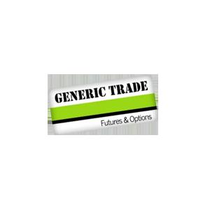 generic trade