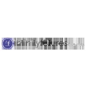 infinity futures