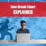 Line Break Charts