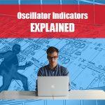 Oscillator Indicators
