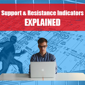 Support and Resistance Indicators