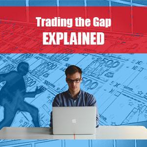 Trading the Gap