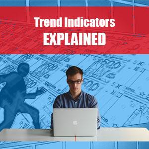 Trend Indicators