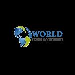 World Trade Investment Logo