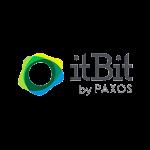 itBit Logo