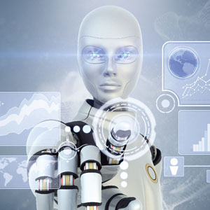 what are forex robots and do they work