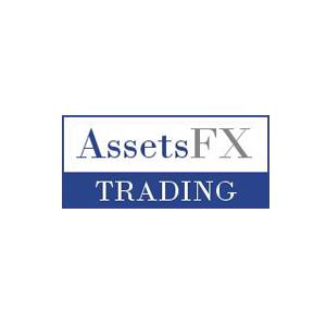 AssetsFX Logo