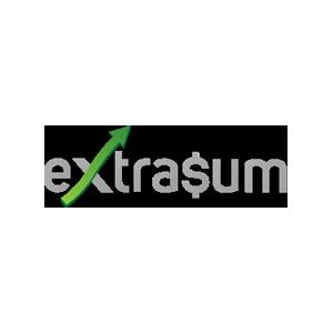 extrasum