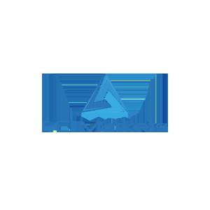 fci markets
