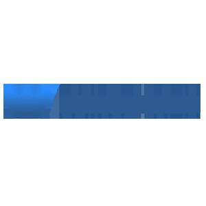 fair forex