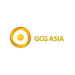 Guardian Capital AG Logo