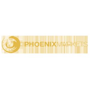phoenix markets