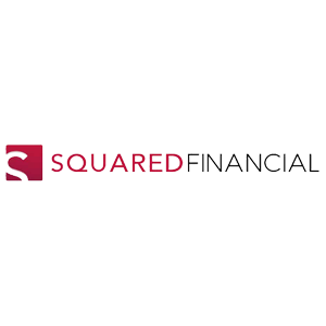 squared financial