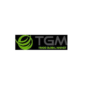 trade global market