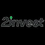 2invest Logo