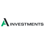 Ainvestments Logo