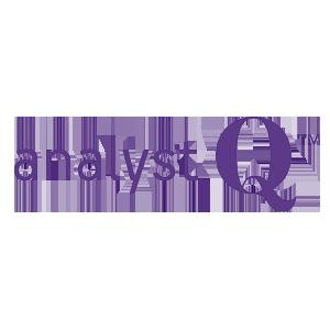 AnalystQ Logo
