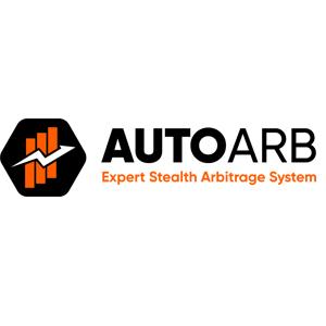 auto arb