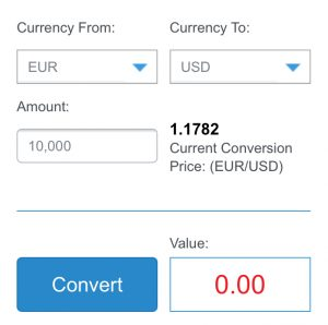 Box Investing Review Trading Calculator