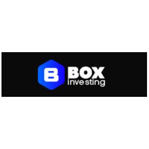 BoxInvesting Logo