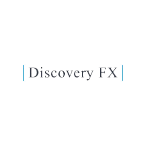 discovery fx