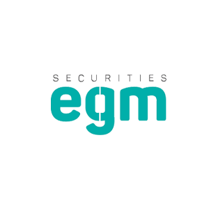 egm securities