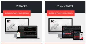 Emporium Capital Review Trading Platforms