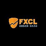 FXCL Markets Logo