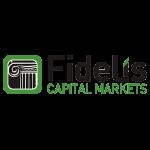 FidelisCM Logo