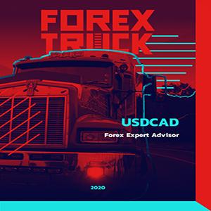 forex truck