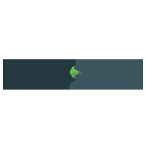 hxfx global