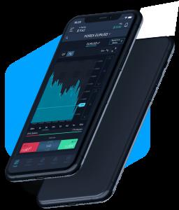 InvestLite Review Mobile Trading App