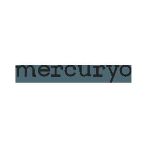 Mercuryo Logo