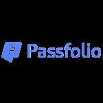 Passfolio Logo