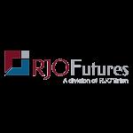 RJO Futures Logo
