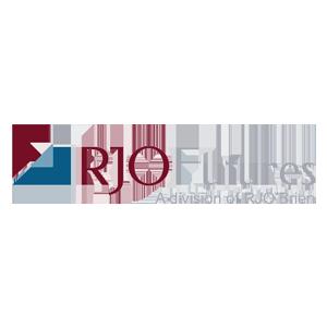 rjo futures