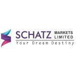 SCHATZ Markets Logo