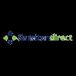 Sandton Direct Logo
