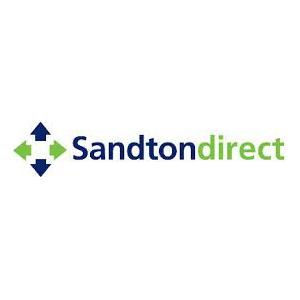 sandton direct