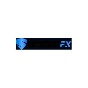 SmartFX Logo
