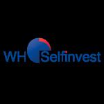 WH Selfinvest Logo