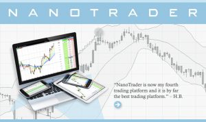 WH Selfinvest Review NanoTrader