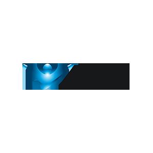 amp global