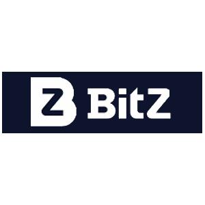 BitZ Logo