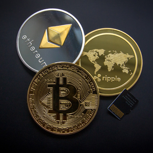 Bitcoin VS Forex - Which one is the Best Option