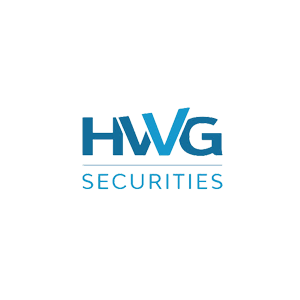 hwg securities