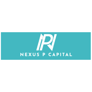 nexus p capital