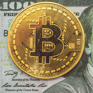 The Different Methods to Acquire Bitcoin