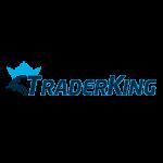 TraderKing Logo