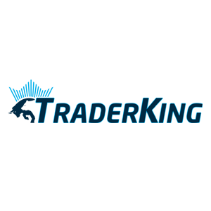 traderking